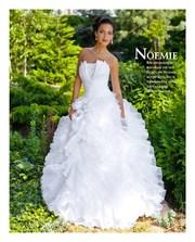 Восхитительное свадебное платье  от Robe Blanche -35%