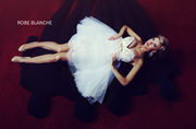 Коктейльное платье коллекция 2014