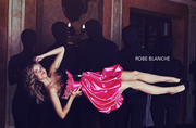 Коктейльное платье 2014