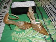 туфли,  босоножки женские